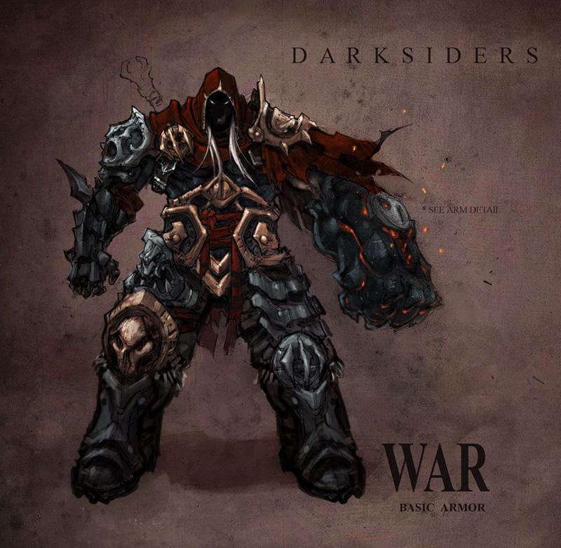 Ares, the Bane of Wars War_armor_newpeek