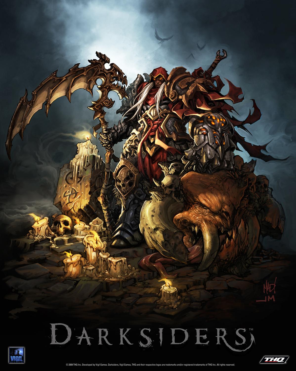 the dark art of death pdf
