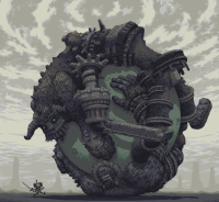 colossal_katamari